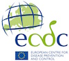 ECDC_Logo-1