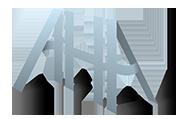 arne_logo-NEW