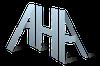 arne_logo-NEW_small