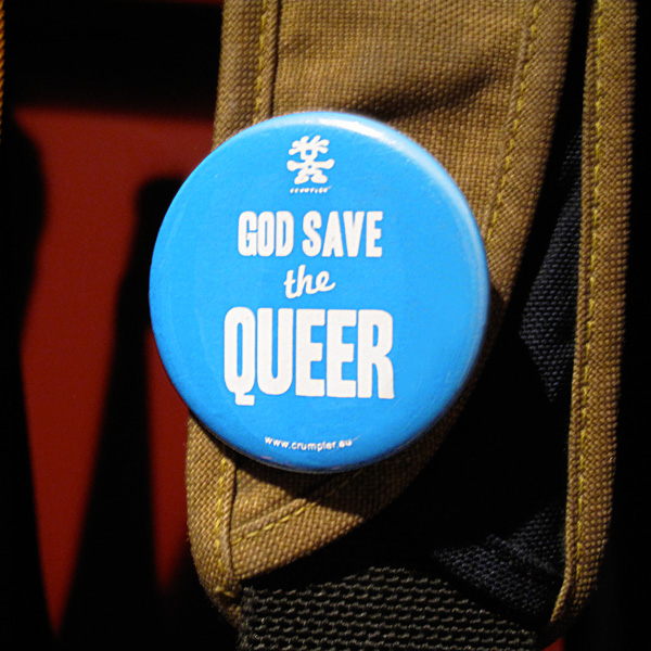 god-save-the-queer