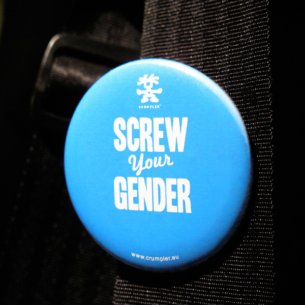 screw-your-gender